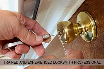 Capitol Locksmith Service Columbus, NJ 609-534-9558